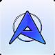 Auto AR(CB) APK