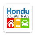 HonduCompras icon