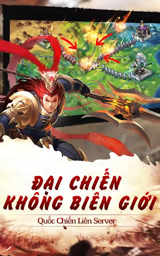 Tam Quu1ed1c GO - Tam Quoc GO 1.14 9