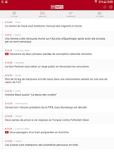 RTSinfo screenshot 6