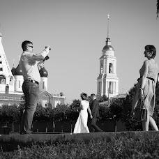 Wedding photographer Yana Shkityr (JaneS). Photo of 01.03.2016