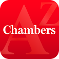 Chambers English dictionaries apk