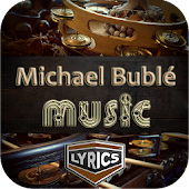 Michael Bublé Music Lyrics v1