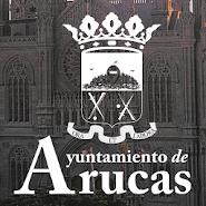 Arucas APK icon