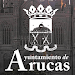 Arucas APK