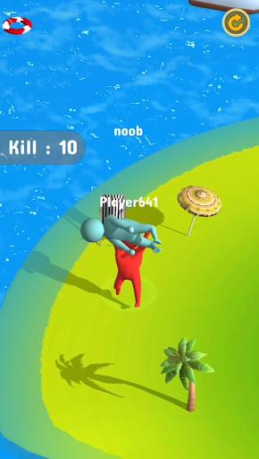 Party io apkdebit screenshots 5