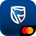 Standard Bank Masterpass icon