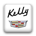 Kelly Cadillac