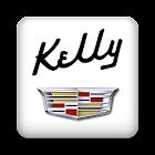 Kelly Cadillac icon