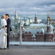 Wedding photographer Viktoriya Dols (MsLastochka). Photo of 22.10.2013