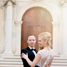 Wedding photographer Sasha Haltam (chloestudio). Photo of 19.10.2016