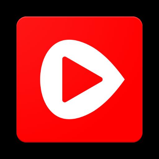 Virgin Media Player - Apps on Google Play