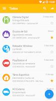 Screenshot of Carteiro - Rastreio Correios