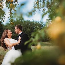 Fotograful de nuntă Haitonic Liana (haitonic). Fotografia din 26.07.2018