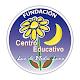 Radio Luz de Media Luna Download for PC Windows 10/8/7