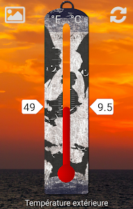 Thermometer screenshot 18