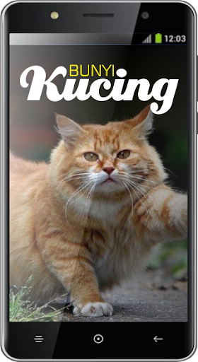 Bunyi angsa for android apk download.