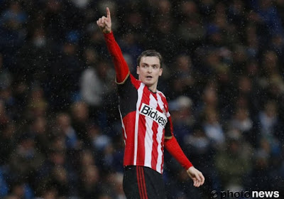 Adam Johnson (Sunderland) libéré sous caution