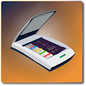 Docufy - PDF Scanner App - Free For Limited Time icon