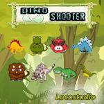 Dino Shooter