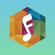 App Fiesta