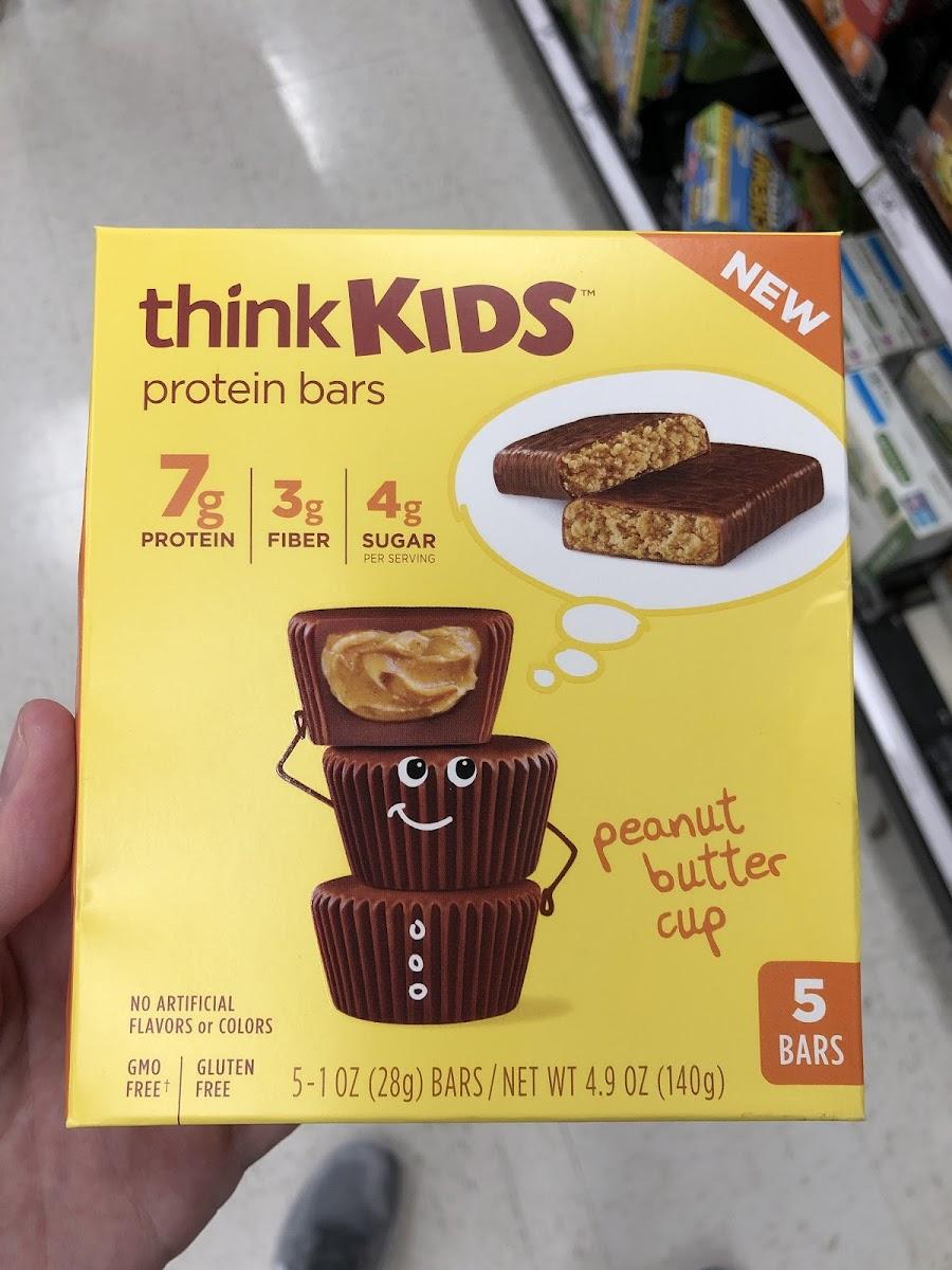 think Kids