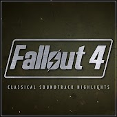 Fallout 4 - Classical Soundtrack Highlights