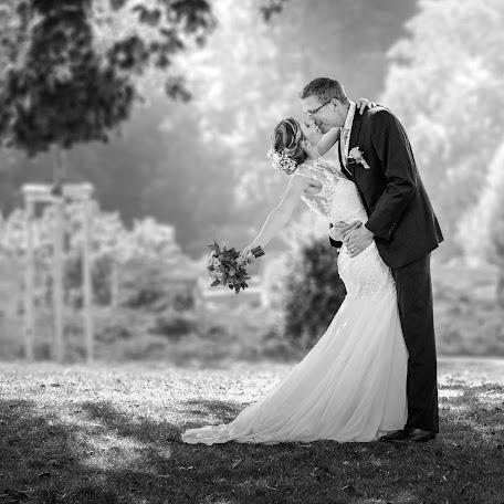 Wedding photographer Petr Koval (PetrKoval). Photo of 30.12.2017