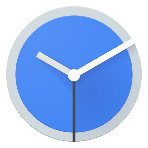 clock apps on google play
