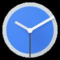 Clock download