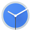 Clock by Google Inc. APK