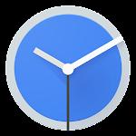 Clock 6.0 (225848421)