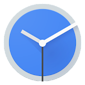 Download Clock Free