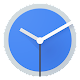 Clock by Google Inc.