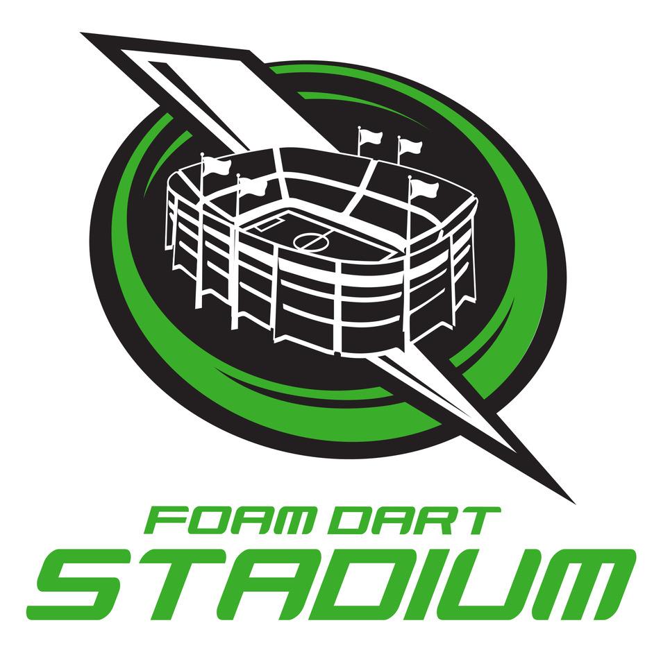 FDT Stadium