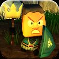 Rune Quest - Adventure RPG