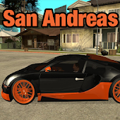 UltimateGuide: GTA San Andreas