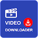 Quick Video Downloader APK