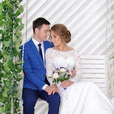 Wedding photographer Yura Dobro (YuraDobro). Photo of 21.07.2016