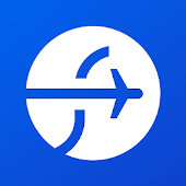 FareFirst - Cheap Flights & Hotel Booking App