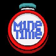 Mine Time الوقت الألغام APK