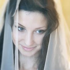 Wedding photographer Olga Dmitrieva (fotolya). Photo of 09.09.2015