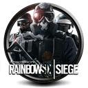 Rainbow Six Siege Wallpapers Custom 6 New Tab