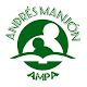 Download Ampa Andrés Manjón For PC Windows and Mac