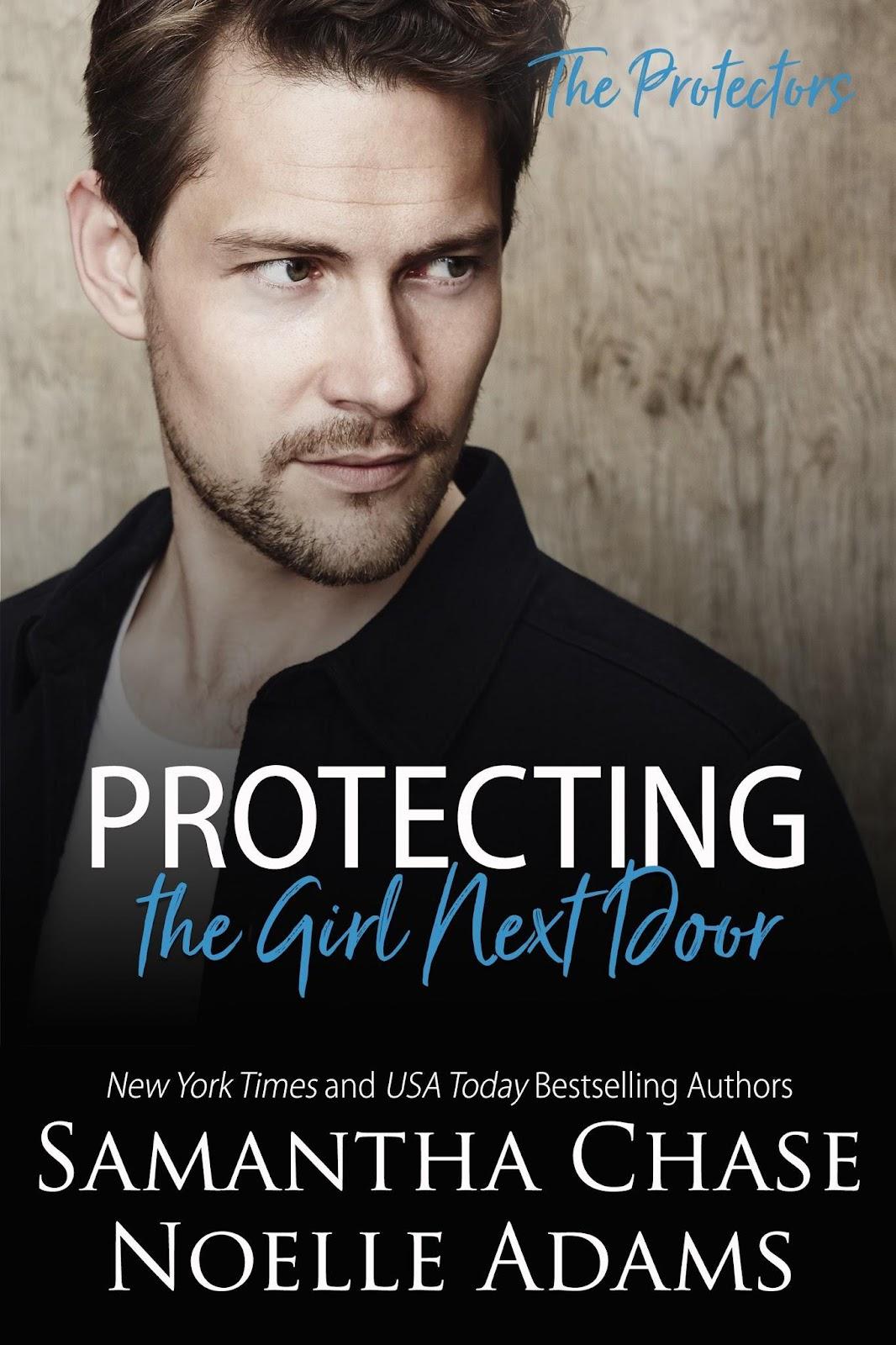Protecting the Girl Next Door.jpg