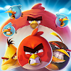 Download Angry Birds 2 Mod Apk [Unlimited Money] v2.21.2 + Data