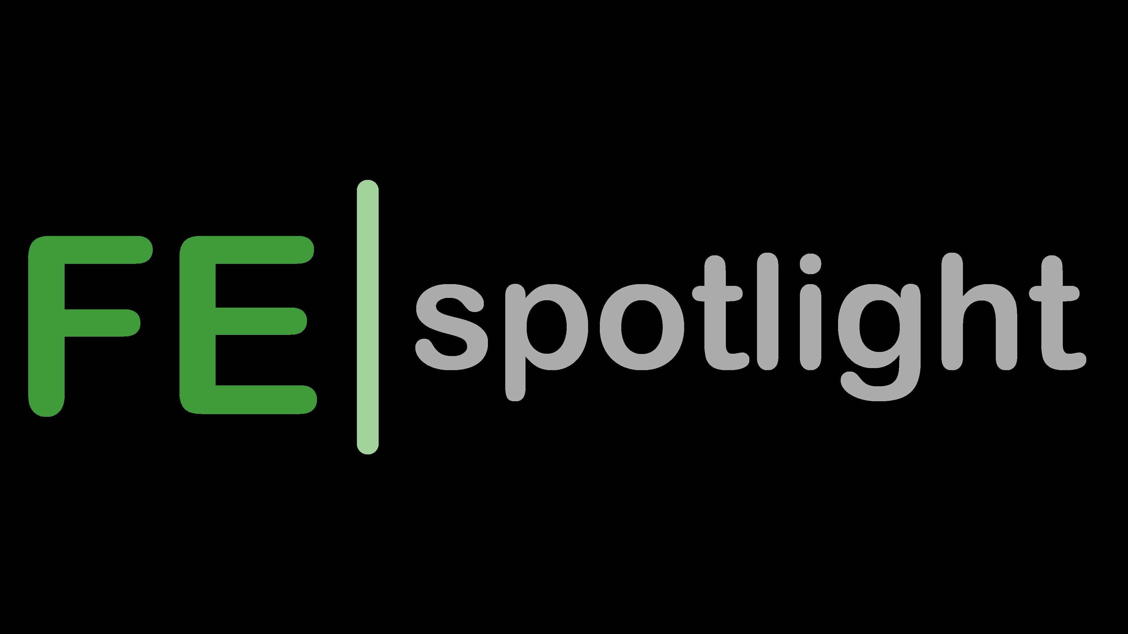 FE Spotlight