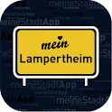 Lampertheim icon