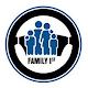 Family1st APK