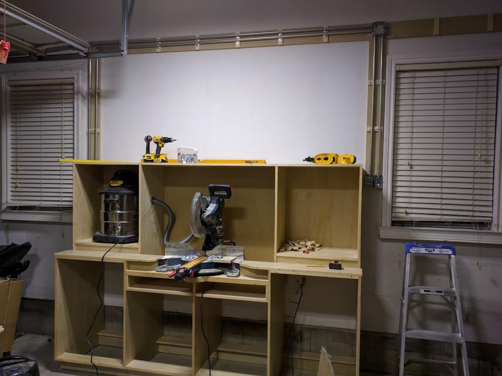 Amazon Ca Workshop Garage Wall Mounted Shop Vacuum 79 38 Page 2 Redflagdeals Com Forums